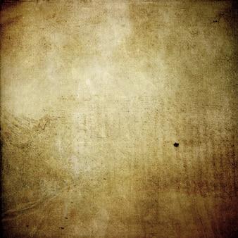 Grunge tekstury papieru
