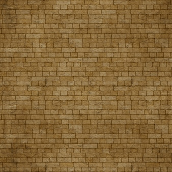 Grunge tekstury piaskowcowy tło