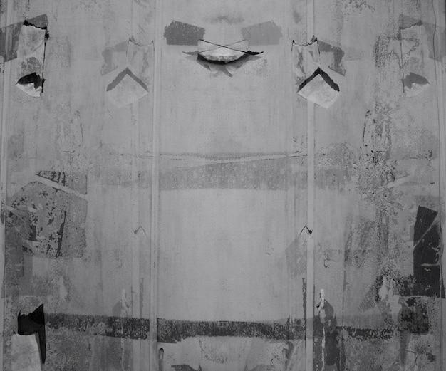 Grunge tekstury ścian