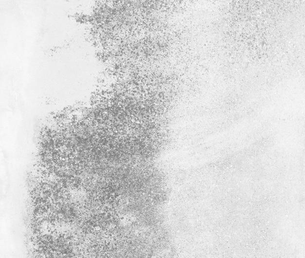 Grunge tekstury ściany