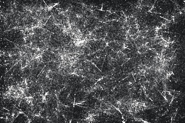 Grunge texturegrunge texture backgroundgray abstrakcyjna tekstura