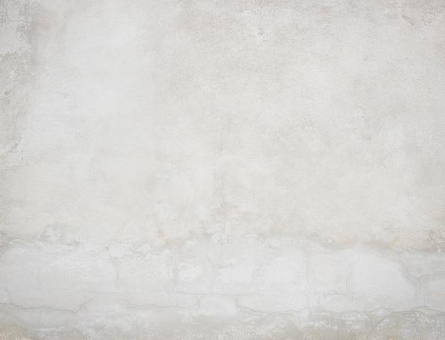 Grunge tło tapeta tekstura koncepcji betonowej