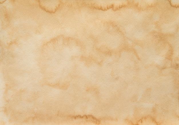 Grunge tło z przestrzenią dla teksta. tekstury papieru