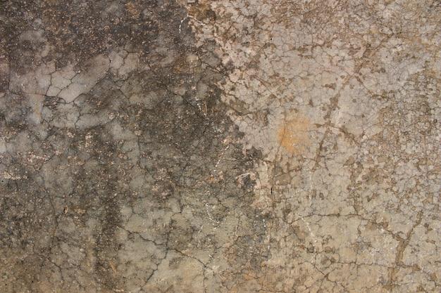 Grunge wall bardzo szczegółowe teksturowane tło