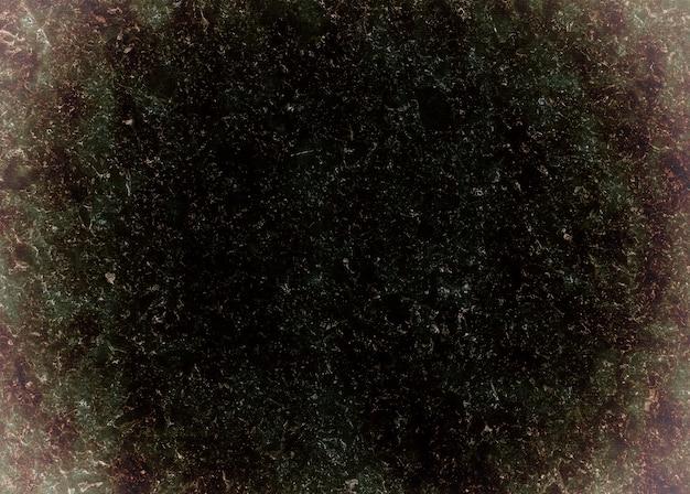 Grunge winiety czarny i brown tło dla projekta