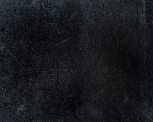 Grunge z zadrapaniami i plamami
