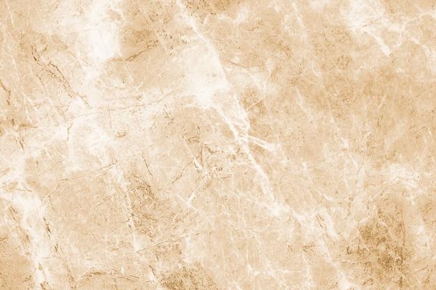 Grungy brązowy marmur teksturowane tło