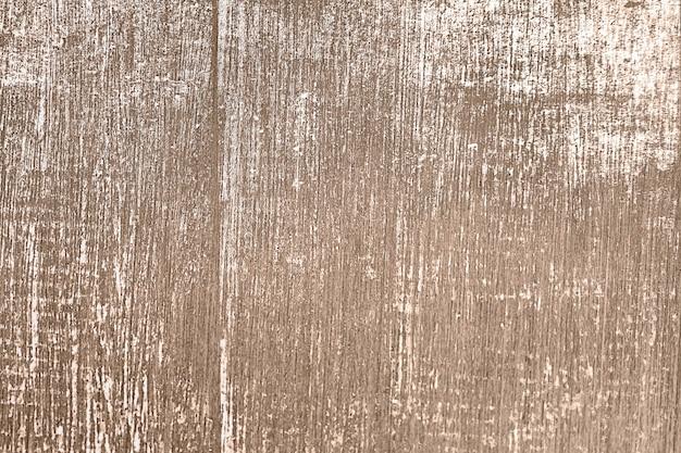 Grungy drewniane podłogi teksturowane tło