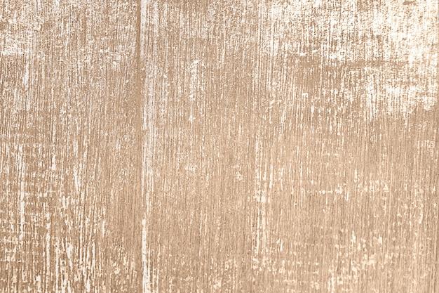 Grungy drewniane podłogi teksturowanej tło