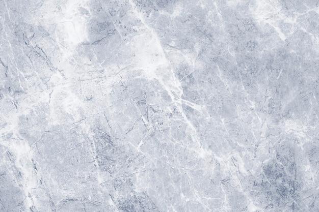 Grungy szary marmur teksturowane tło