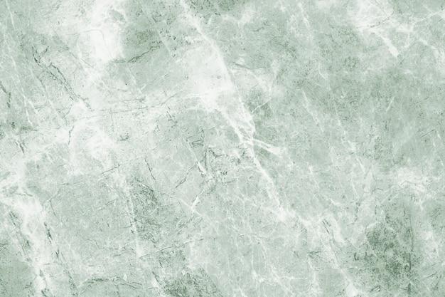 Grungy zielony marmur teksturowane