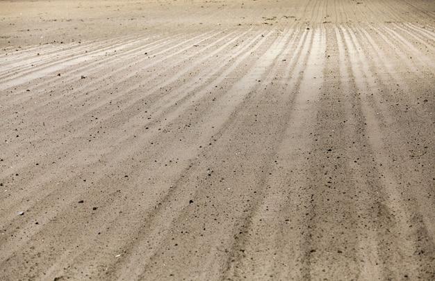 Grunty orne w zakresie przetworów zbożowych do produkcji zboża i żywności