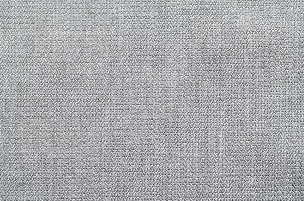 Gunny tekstylny tekstury tło.