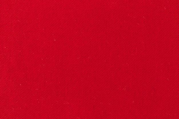 Gunny tkanina tło włókienniczych