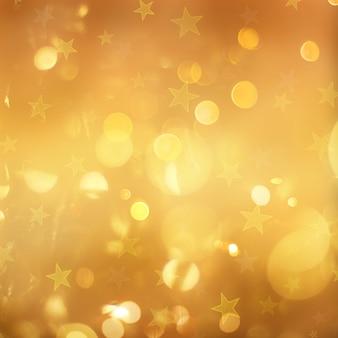 Gwiazda bożego narodzenia