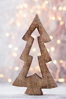 Gwiazdki świąteczne