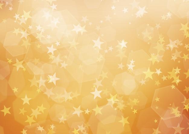 Gwiazdy świąteczne