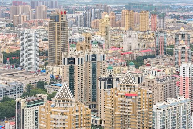 Harbin, heilongjiang, chiny