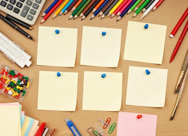 Harmonogram zajęć tygodniowo w szkole