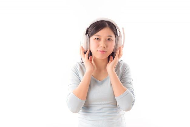 Home muzyka szczęśliwy całkiem technologii