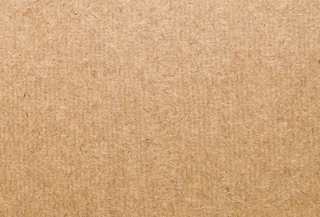 Horyzontalna jasnobrązowa sklejkowa tekstura z kopii przestrzenią dla tekstów decora