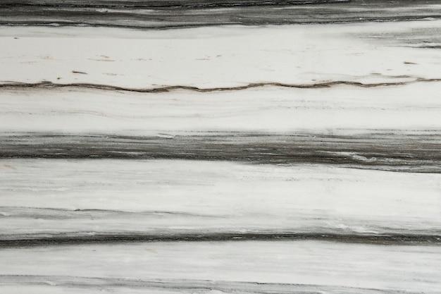 Horyzontalna marmurowa tekstura projekta ściana