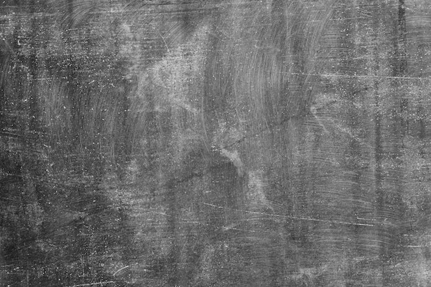 Horyzontalna tekstura betonowy podłogowy tekstury tło