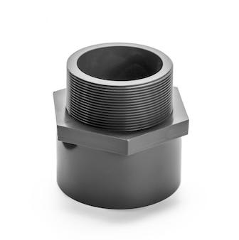 Hydraulik tubka dla wody odizolowywającej