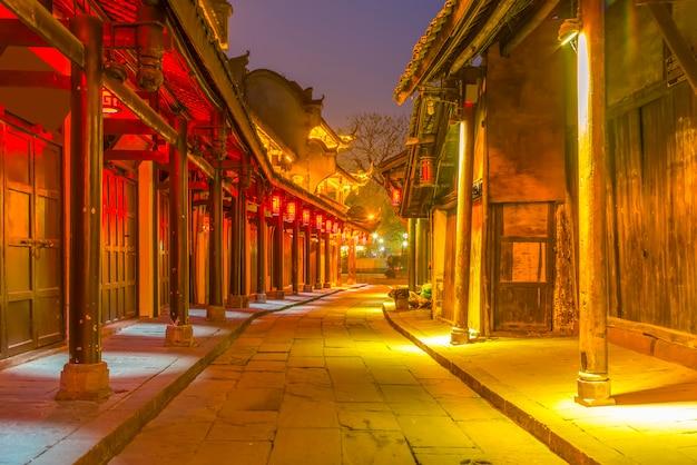 Iconic landmark travel arch turystyka miejska