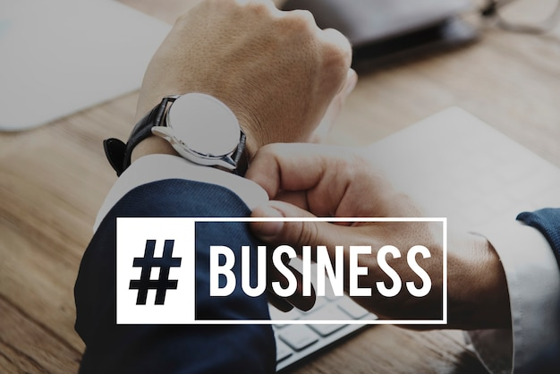 Ikona rozwiązania ekonomicznego rozwoju biznesu