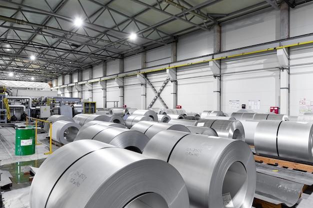 Industrial backgroundm smart factory industrial.