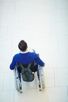 Inwalidztwo
