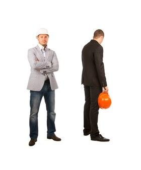 Inżynierowie średniowiecza w różnych kierunkach
