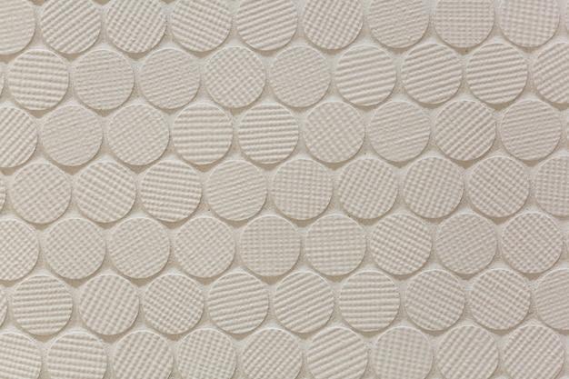 Istny naturalny marmuru kamienia tekstury i powierzchni tło.