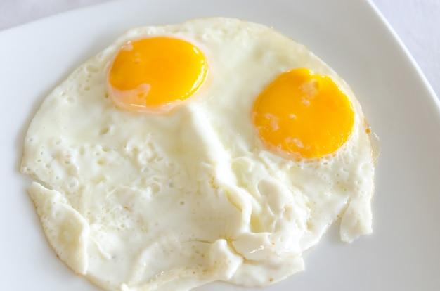Jajko sadzone