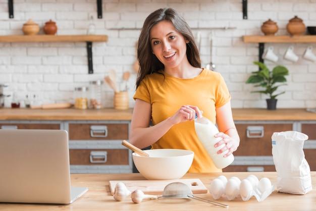 Jak gotować koncepcję kursów e-learningowych