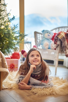 Jakie prezenty świąteczne mogę dostać