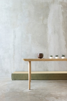 Japońska herbaciarnia