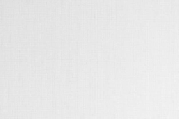 Japońska ściana domowa biała jest popularna do użytku domowego. guma jest miękka. pusta przestrzeń