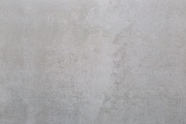Jasna konsystencja cementu
