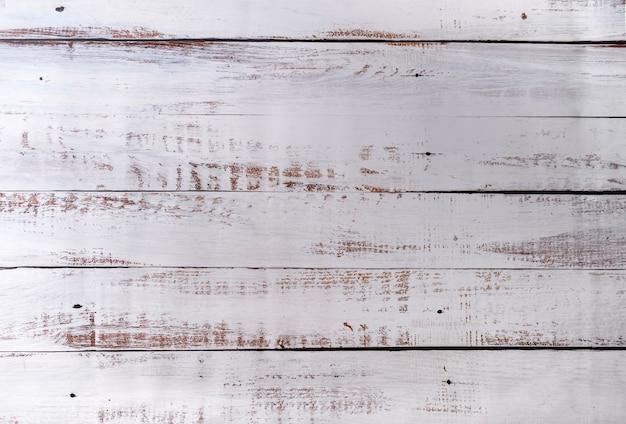 Jasne drewniane podłogi tło