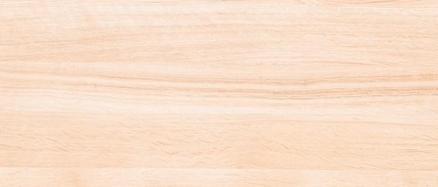 Jasne tło tekstury drewna jesionowego