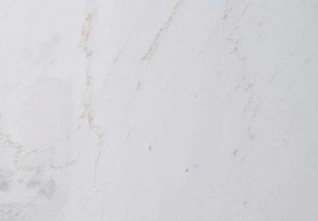 Jasnobeżowy onyks marmur naturalny kamień tło, matowa tekstura. tło do druku