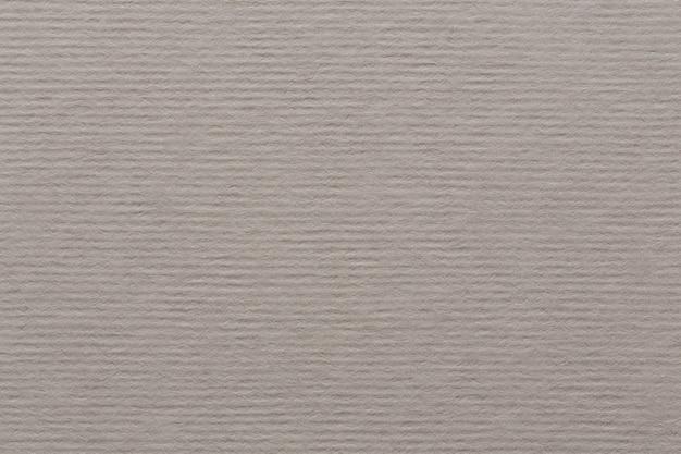 Jasnobrązowe tło ściany. wysokiej jakości tekstura w ekstremalnie wysokiej rozdzielczości