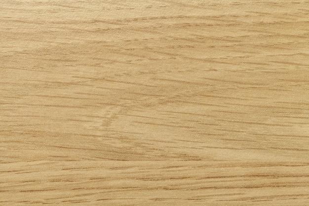 Jasnobrązowo-beżowy odrapany laminat vintage. drewniane tekstury