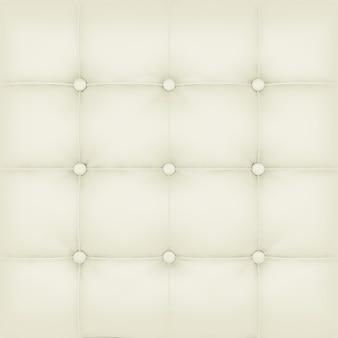 Jasnobrązowy skórzany tapicerka tło