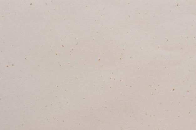Jasnoniebieski papier teksturowane tło