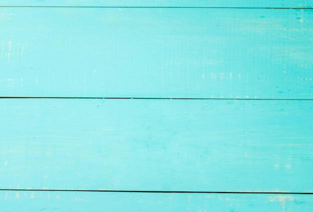 Jasnoniebieskie drewniane tła
