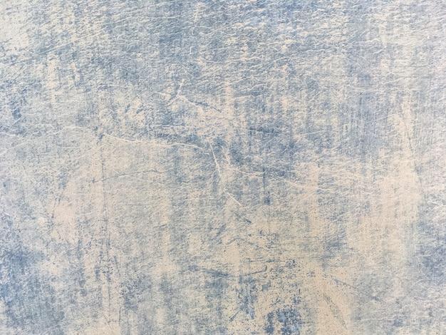 Jasnoniebieskie i białe tło tekstury
