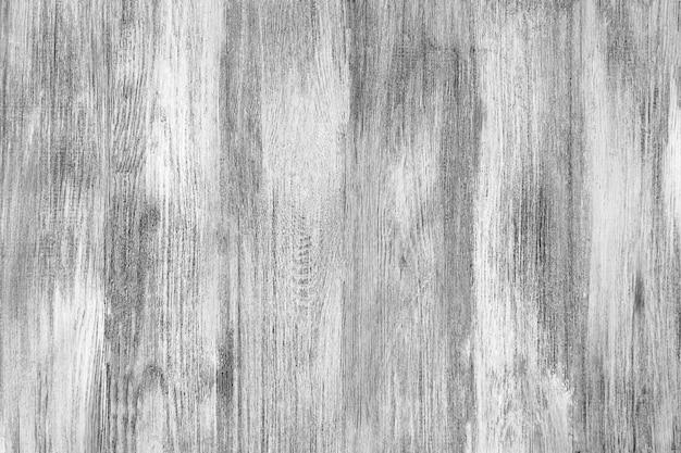 Jasnopopielata stara drewniana tekstura jako tło